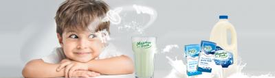 Kinh nghiệm sử dụng sữa, sản phẩm từ sữa