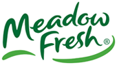 Meadow Fresh